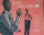 Delamore1
