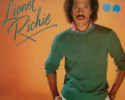 Lionel1