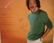 Lionel3