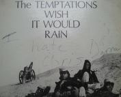 Temptations1
