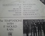 Temptations2
